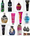 Best Indoor & Outdoor Tanning Lotions Reviews