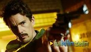 Predestination – Kader 2014 Hd Tek Part izle