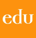 Edutopia | K-12 Education & Learning Innovations with Proven Strategies that Work