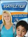 Mathletics.com - Love Learning - USA's Number 1 Math Website