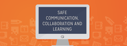 Safe, Online Teaching and Learning Tools for K-12 | Gaggle