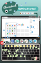 Chromebook 101: Getting Started by rafranz davis