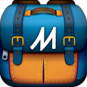 Mathletics Student By 3P Learning