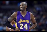 #1 Los Angeles Lakers - In Photos: NBA Team Values 2015