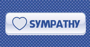 Facebook needs a 'Sympathy' button