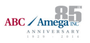 Commercial Debt Collection and Accounts Receivable Management Services- ABC-Amega Inc