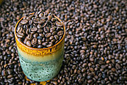 "Why You Should Drink Organic Coffee "" EcoWatch"