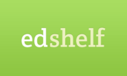 edshelf | Reviews & recommendations of tools for education
