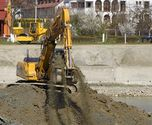 How to Operate an Excavator | eHow