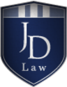 Jason S. Dunkle Esq. | JD Law | State College, Pennsylvania