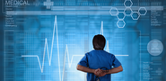 Big data promises a health care remedy