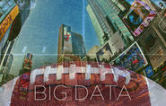 How Big Data Will Impact the Super Bowl
