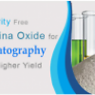 The Several Advantages of Alumina Oxide