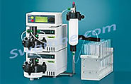Uses of Column Chromatography - An Overview