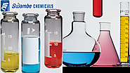 Uses of Silica Gel in Flash Chromatography