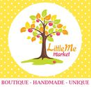 Little Me Market