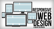 Responsive Website Development | Responsive Website Design | BFM