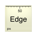 Edge: The Web Ruler