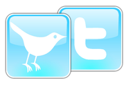 Twitter Real Estate Marketing | Real Estate Marketing Blog