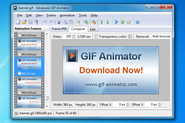 EzGif.com - Animated gif editor and gif maker
