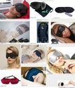 Best Eye Mask For Sleeping Reviews