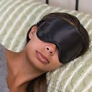 Amazon Best Sellers: Best Sleep Masks