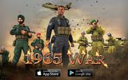 WAR Game Online
