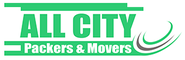 Packers & Movers in Chunabhatti - All City Packers & Movers®