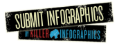 Submit Infographics | Killer Infographics by Submit Infographics