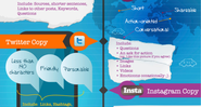 Tips Builder | top 10 Infographics | infographics | infographics information |Latest infographics | how to create inf...