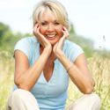 The Brain on Menopause - DynamicBrain