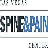 Las Vegas Spine and Pain Center