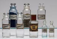 http://ezinearticles.com/?The-Beauty-of-Classic-Apothecary-Jars&id=4464339