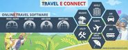 Travel e-Connect
