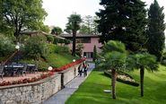 Programs for High School Students - Franklin University Switzerland
