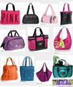Best Gym Tote Bags For Women Reviews