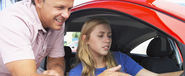 Learn to Drive Driving School in Penrith, Richmond, Springwood