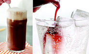 Top Rated Soda Makers for Homemade Sodas at Home