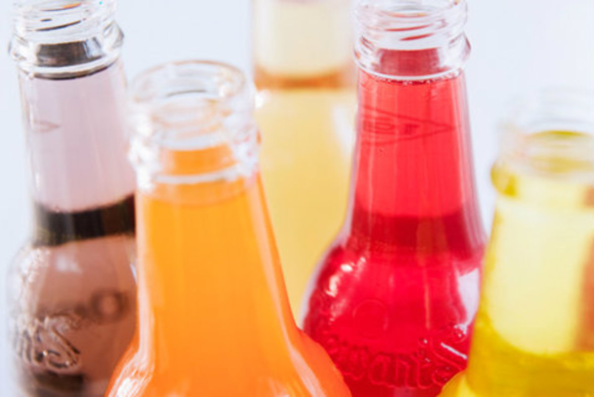 Headline for Best Soda Makers Reviews and Ratings