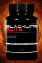 Build A Strong Body With Blackline Elite