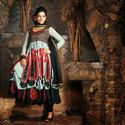 Online Shopping Of Salwar Suit At IndiaRush.com