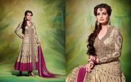 women salwar suit, buy online salwar suits, salwar suits buy online, online shopping of salwar suits, latest designs ...
