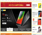 Flipkart Hot Deals, Discount Coupons & Offers for 2015