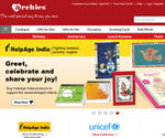 Online Archies Coupons, Deals & Coupon Codes for Feb 2015