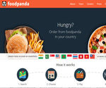 Foodpanda Coupons, Offers & Coupon Codes for Feb 2015