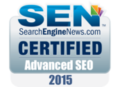 Four W's That Will Make You a Professional SEO: Advanced SEO Training Course - Web CEO blog - SEO and Online Marketin...