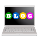 Les différents types de blogs | I-MARKETING PRO