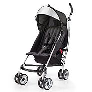Summer Infant 3D Lite Convenience Stroller, Kingston