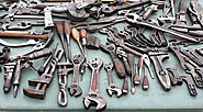 17 Tools to help with Technical SEO - State of Digital