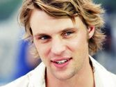 Jesse Spencer a.k.a Robert Chase